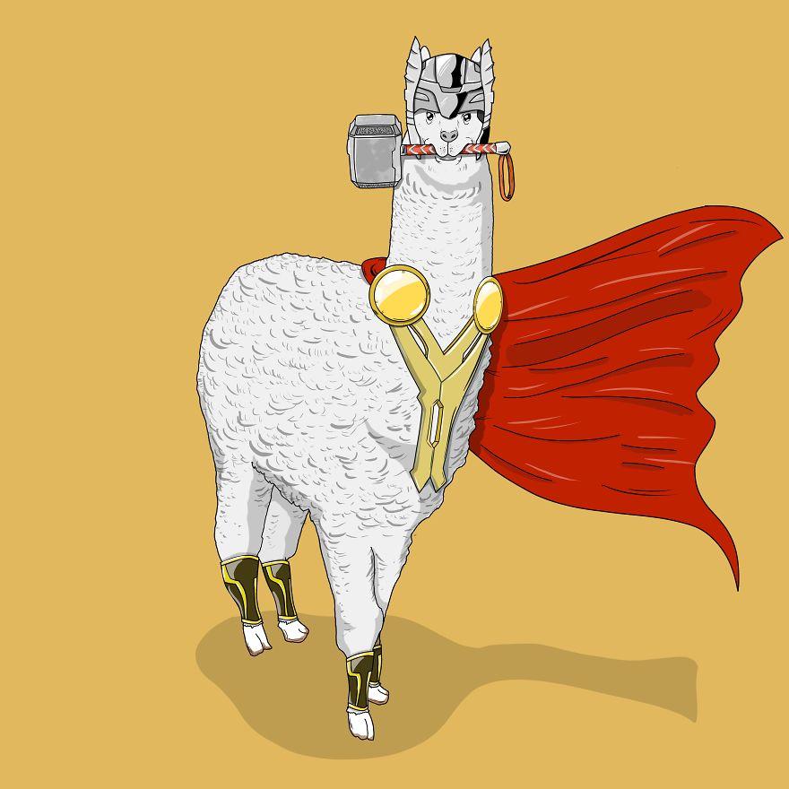 animales_salvajes_superheroes_5