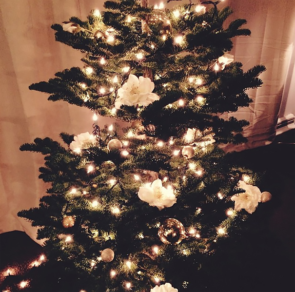 arbol_navidad_flores_6