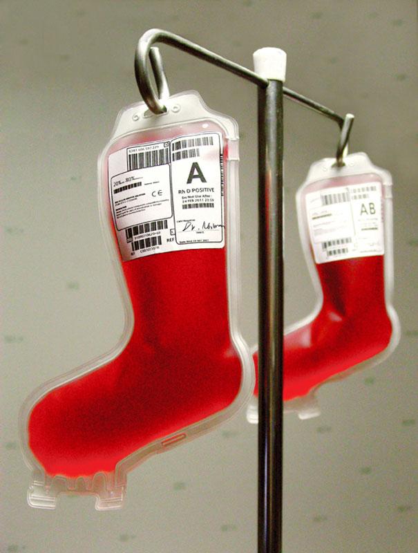 decoraciones_navidad_hospital_1