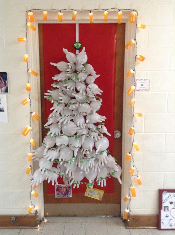 decoraciones_navidad_hospital_12