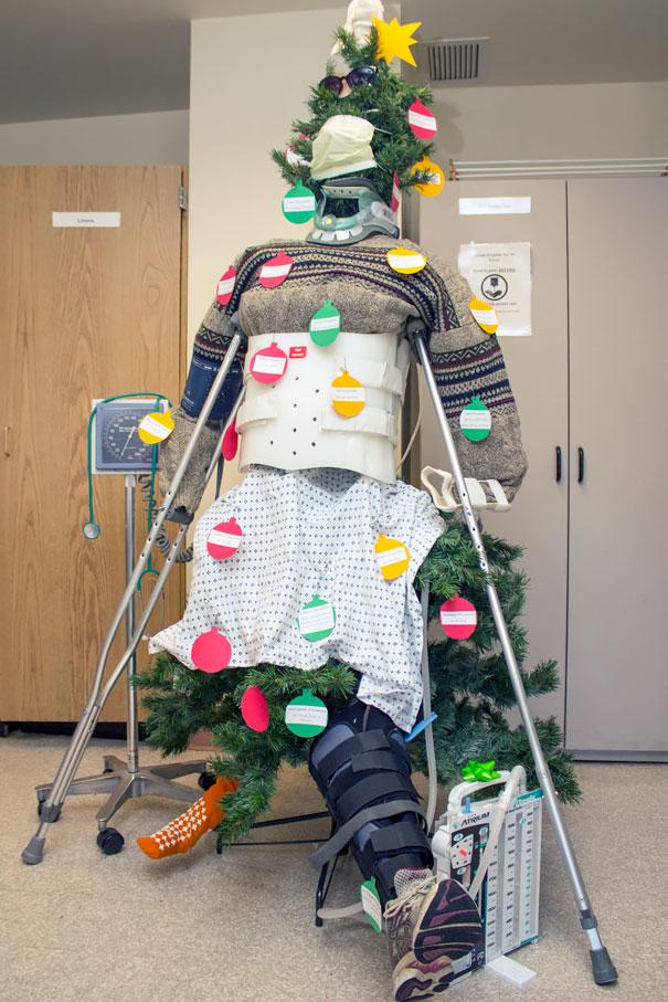 decoraciones_navidad_hospital_13