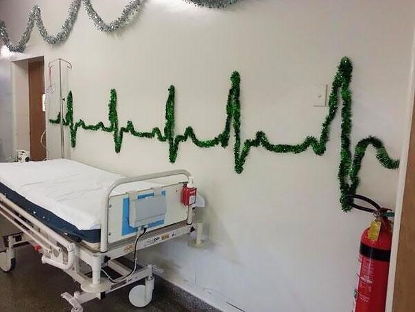 decoraciones_navidad_hospital_2