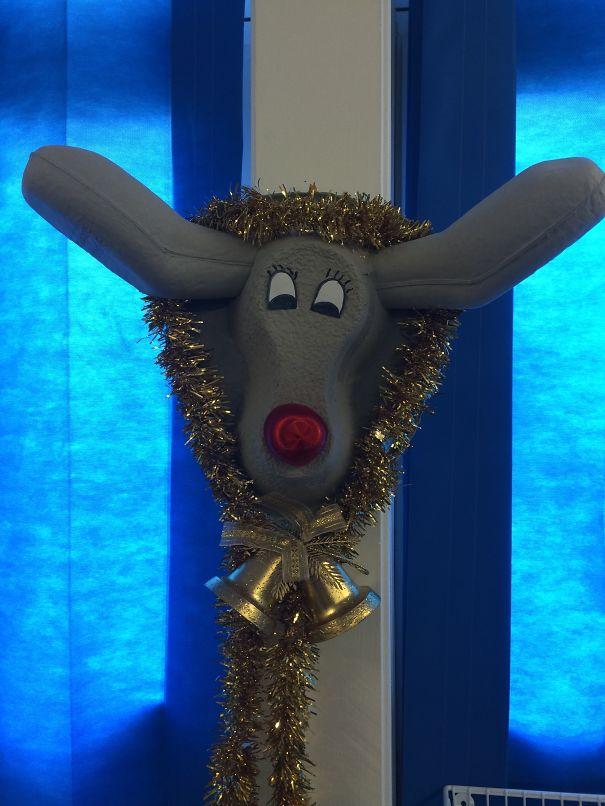 decoraciones_navidad_hospital_20