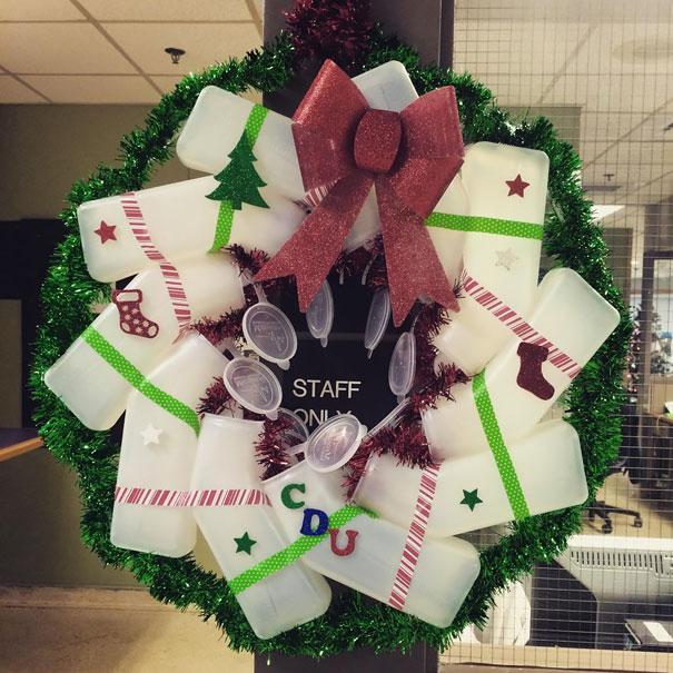 decoraciones_navidad_hospital_3