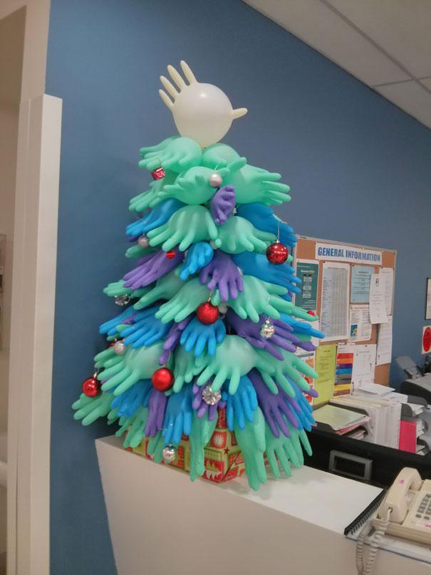 decoraciones_navidad_hospital_6