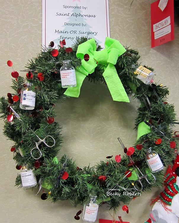 decoraciones_navidad_hospital_7