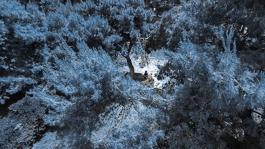 fotos_drones_8