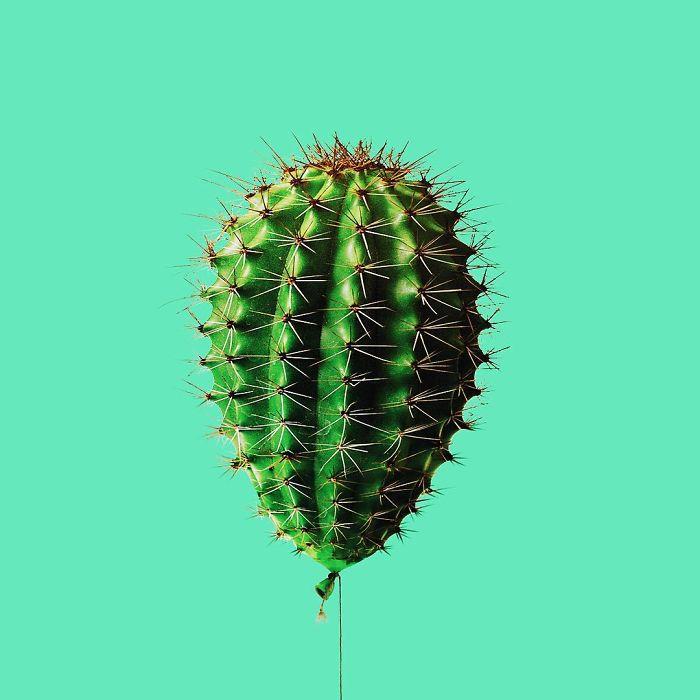 ilustraciones_surrealistas_tony_futura_33