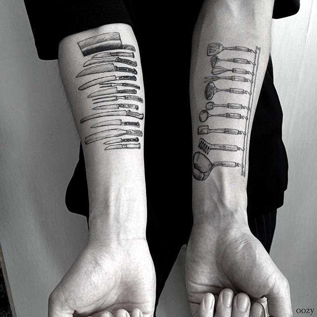 tatuajes_herramientas_profesiones_10