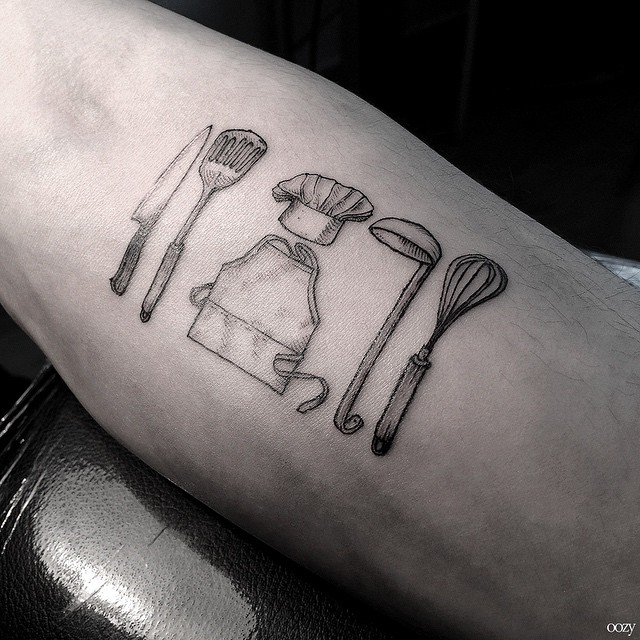 tatuajes_herramientas_profesiones_4