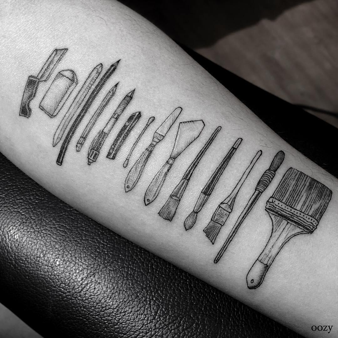 tatuajes_herramientas_profesiones_7