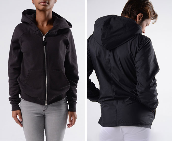 campera_capucha_inflable_5