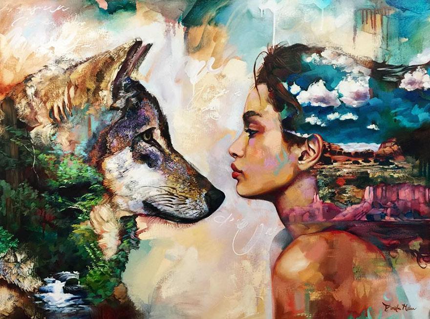 dimitra_milan_pinturas_1