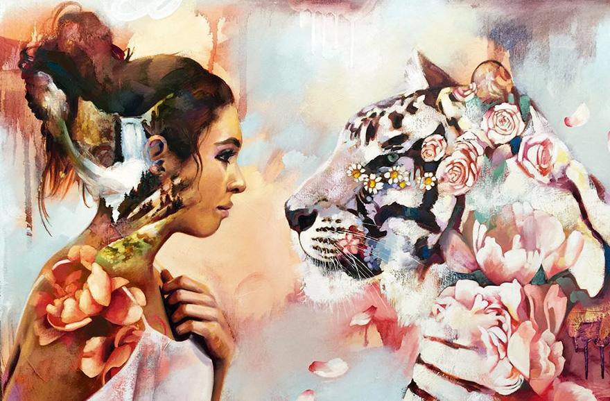 dimitra_milan_pinturas_13