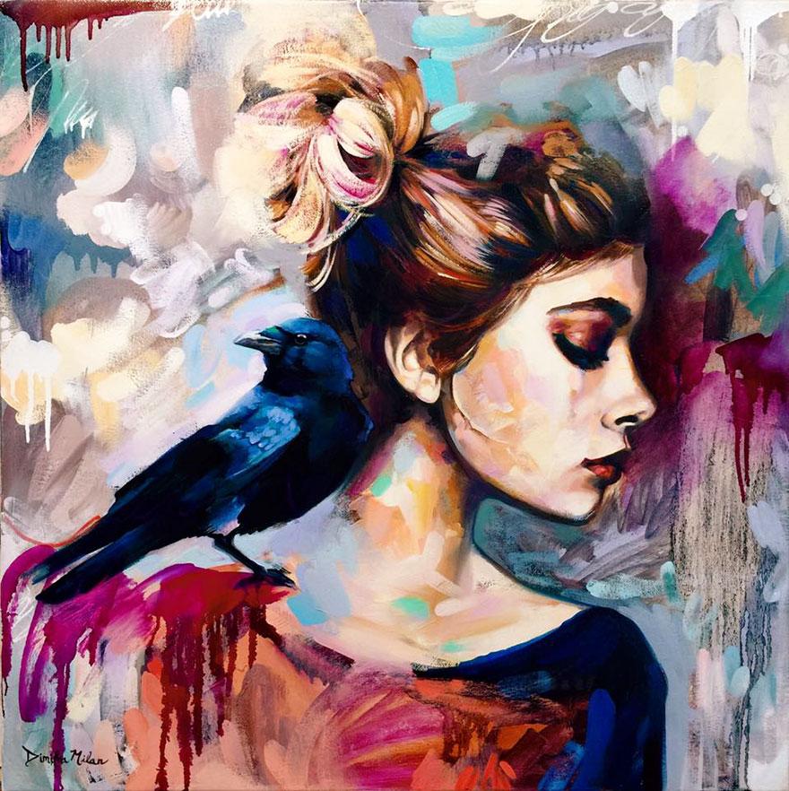 dimitra_milan_pinturas_2