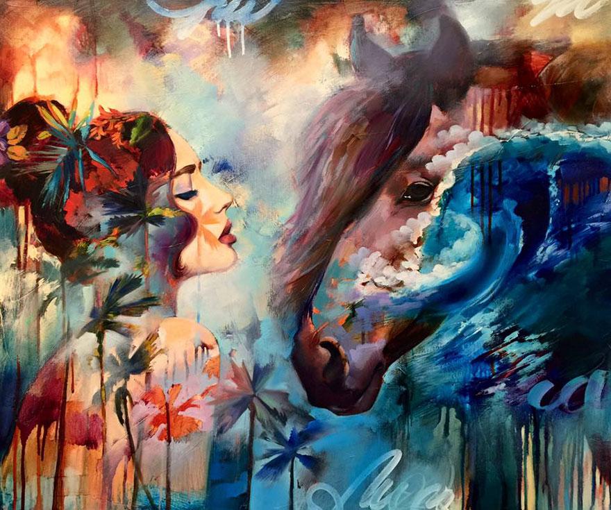 dimitra_milan_pinturas_3
