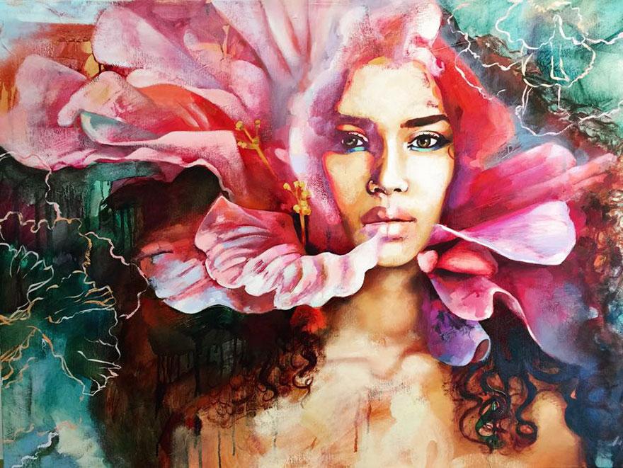 dimitra_milan_pinturas_5