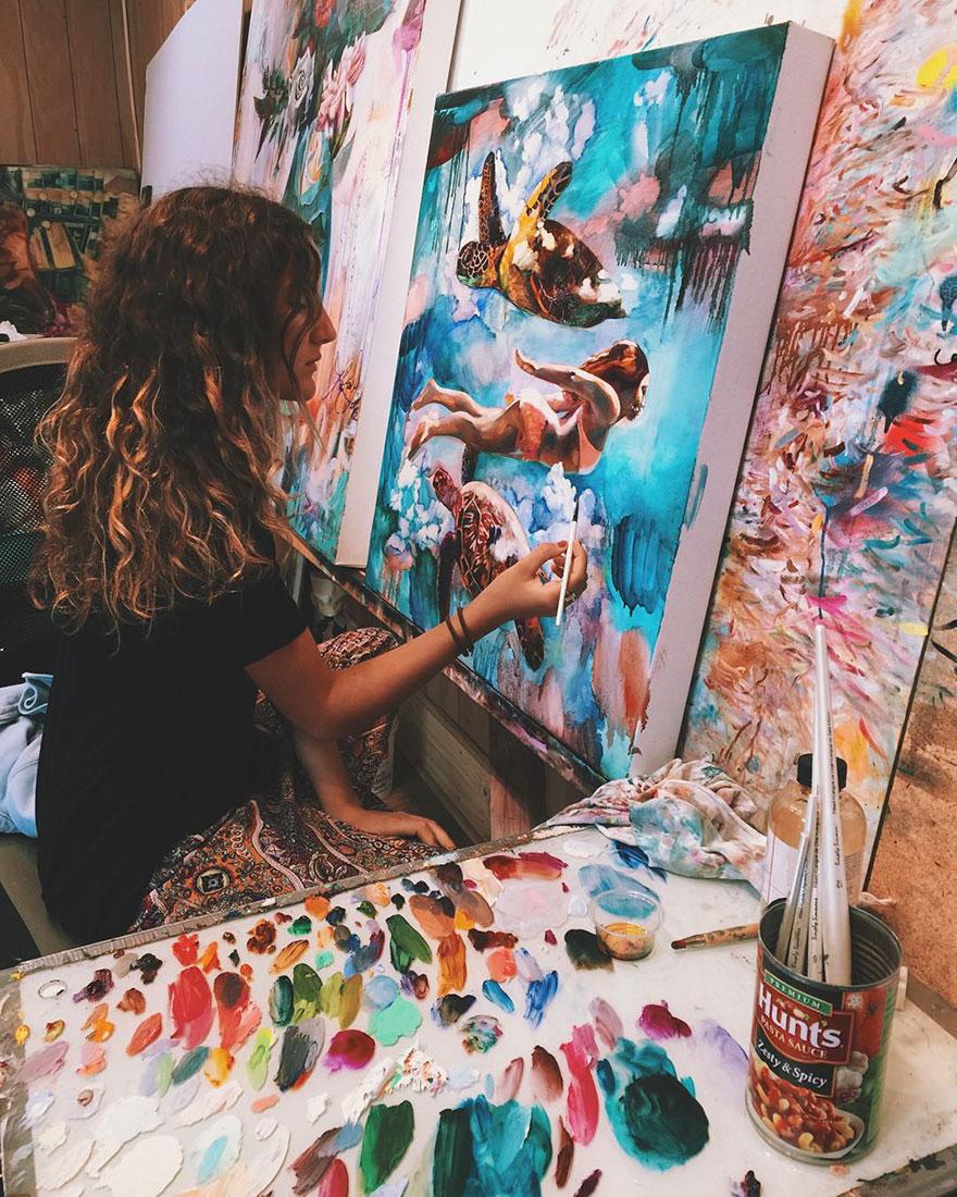 dimitra_milan_pinturas_7