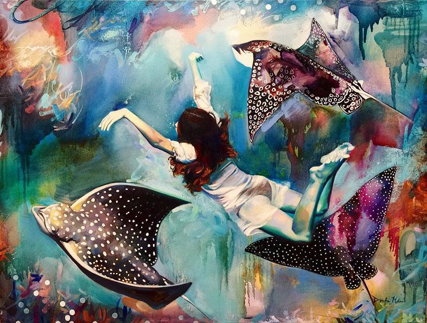 dimitra_milan_pinturas_8