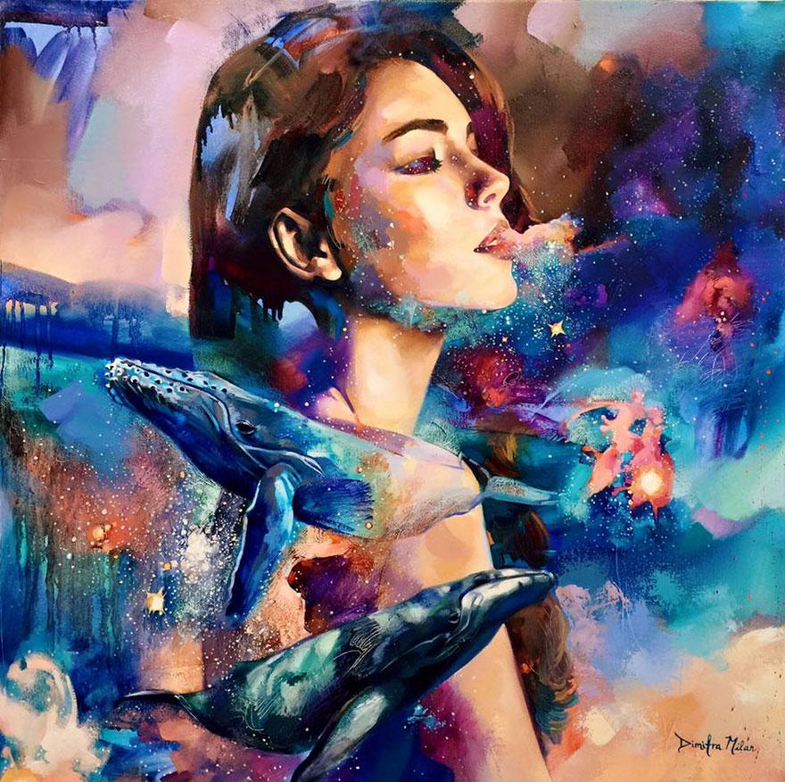 dimitra_milan_pinturas_9