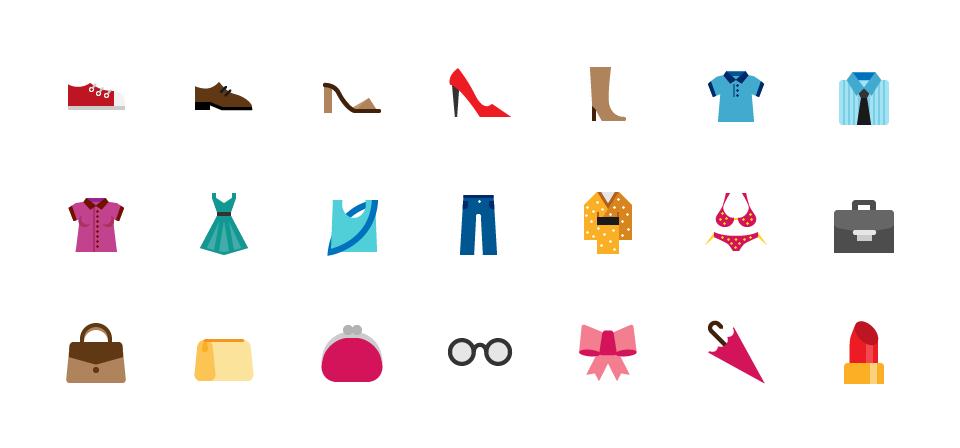 emojis_flat_minimalistas_11