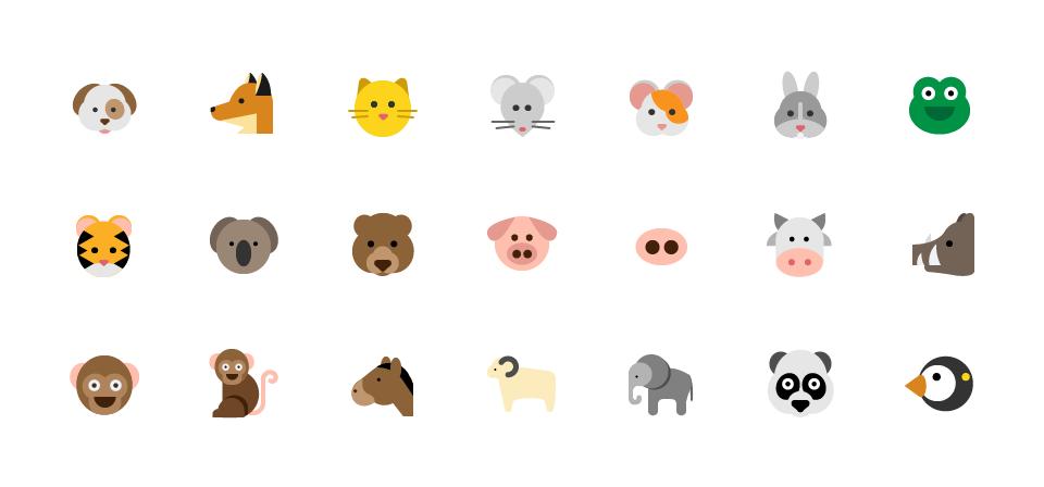 emojis_flat_minimalistas_13