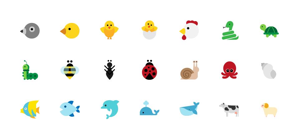 emojis_flat_minimalistas_15