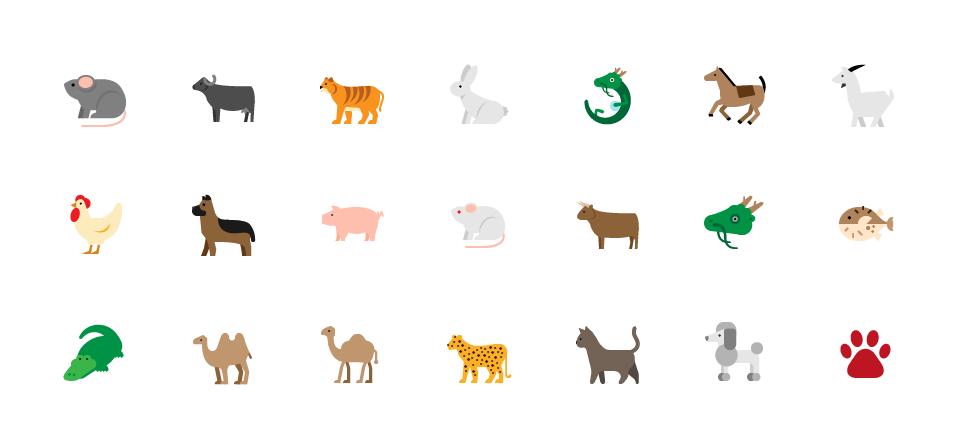 emojis_flat_minimalistas_16