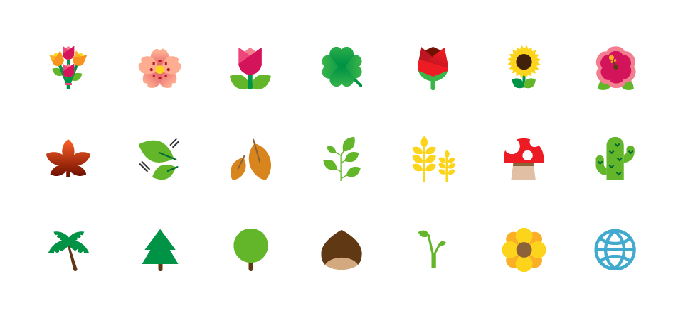 emojis_flat_minimalistas_17