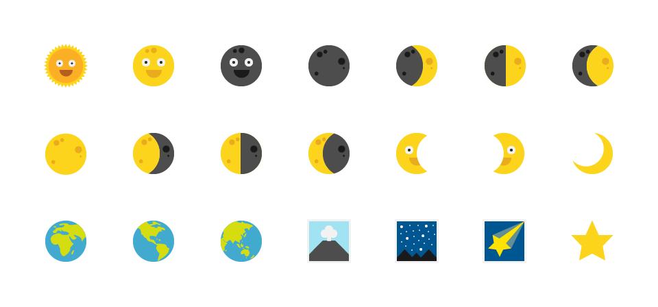 emojis_flat_minimalistas_18
