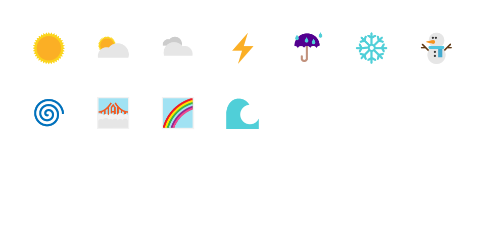 emojis_flat_minimalistas_19