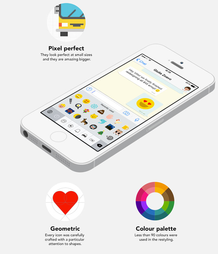emojis_flat_minimalistas_2