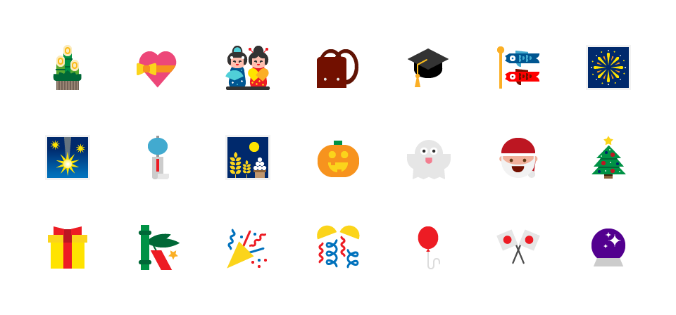 emojis_flat_minimalistas_20