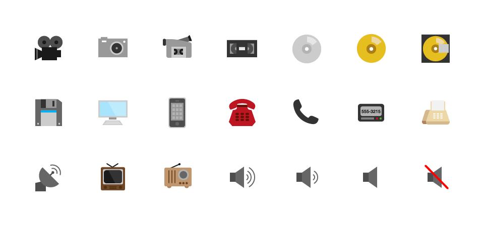 emojis_flat_minimalistas_21