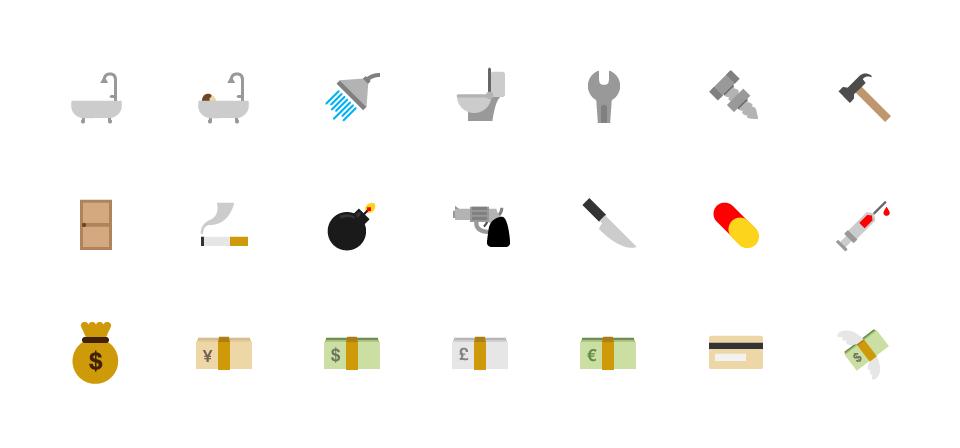 emojis_flat_minimalistas_23