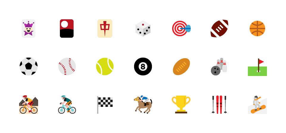 emojis_flat_minimalistas_27