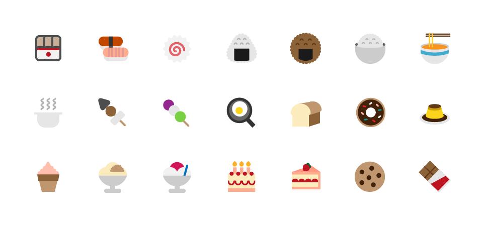 emojis_flat_minimalistas_29