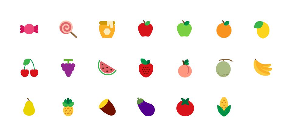 emojis_flat_minimalistas_30