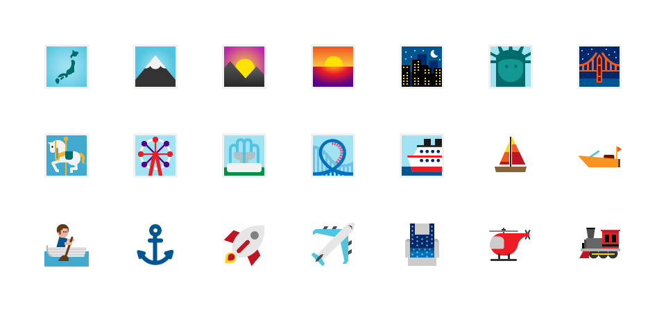 emojis_flat_minimalistas_32