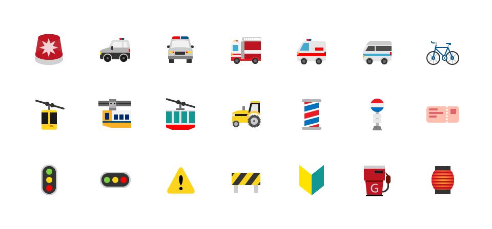emojis_flat_minimalistas_34