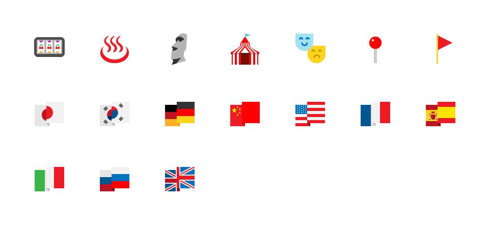 emojis_flat_minimalistas_35