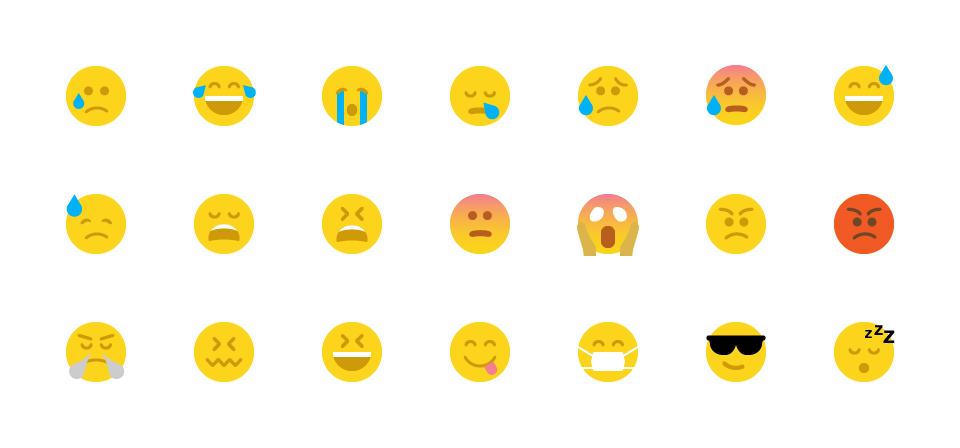 emojis_flat_minimalistas_5