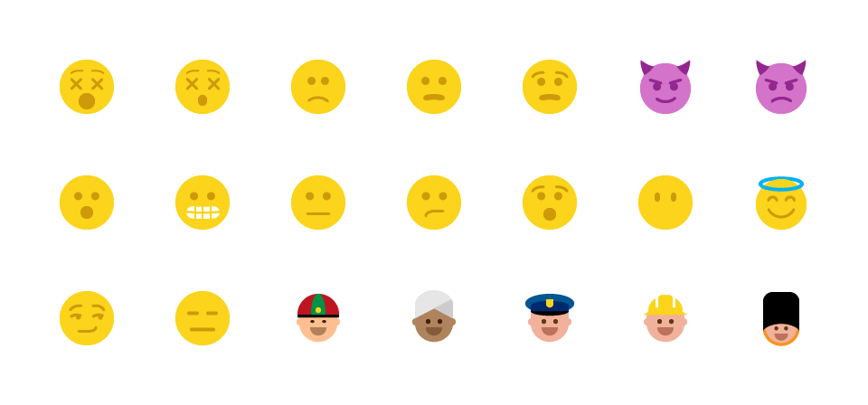 emojis_flat_minimalistas_6