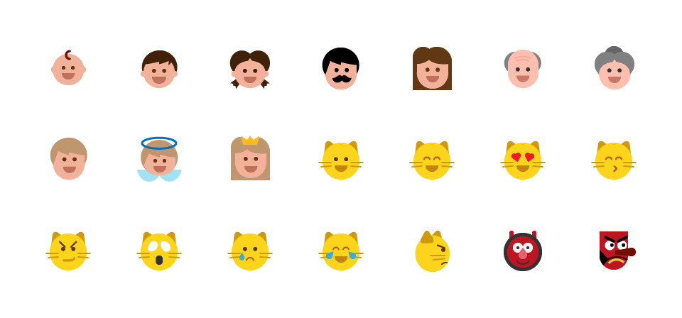 emojis_flat_minimalistas_7