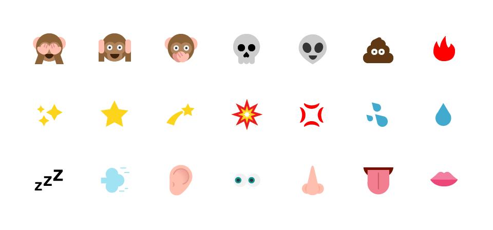 emojis_flat_minimalistas_8