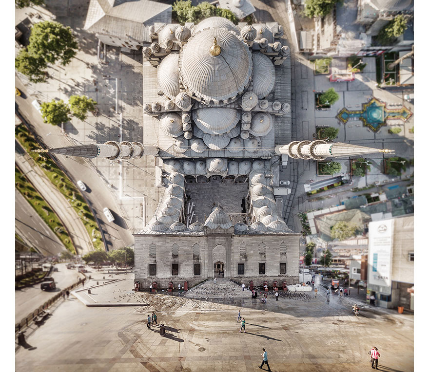 estambul_inception_1