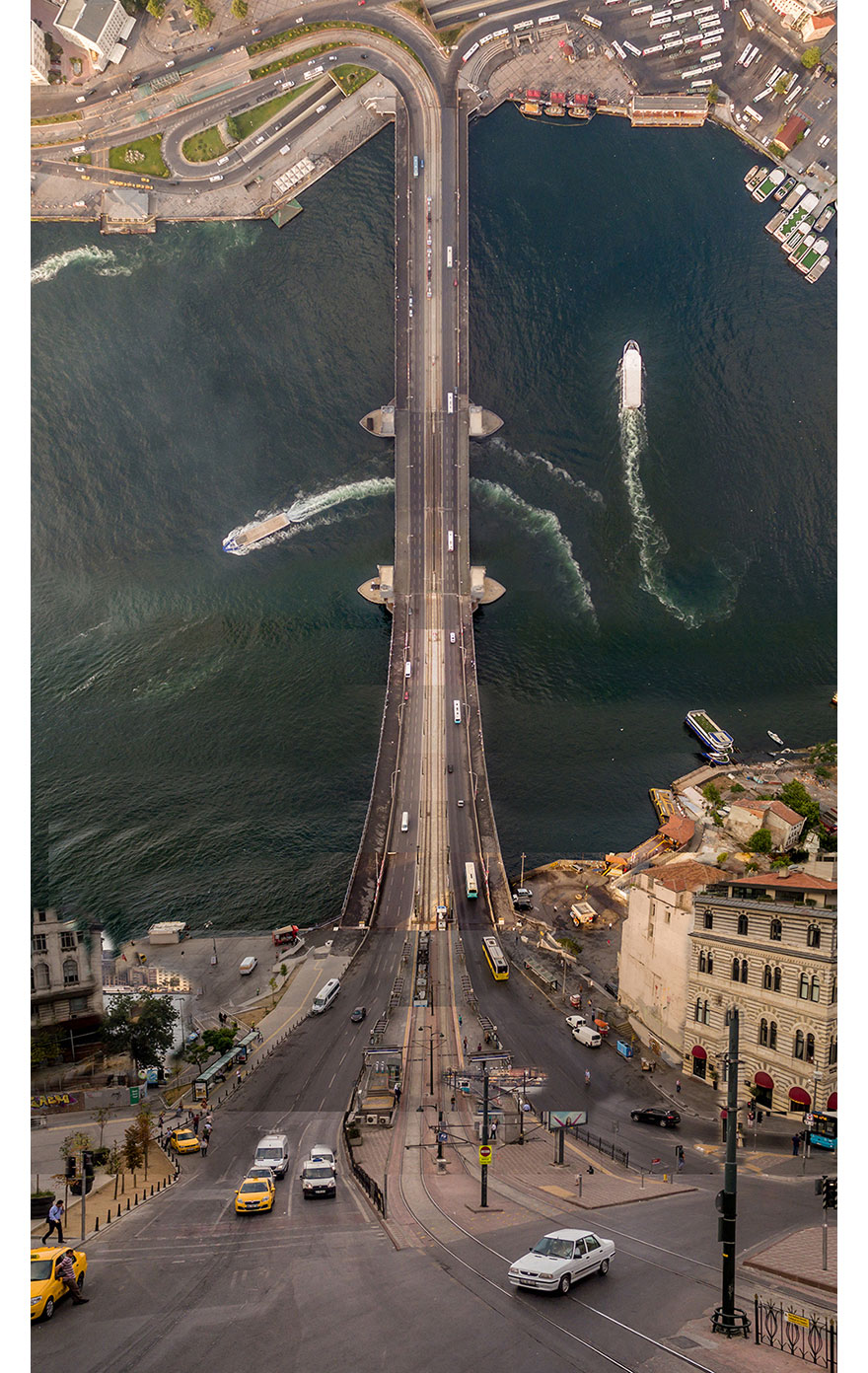 estambul_inception_10