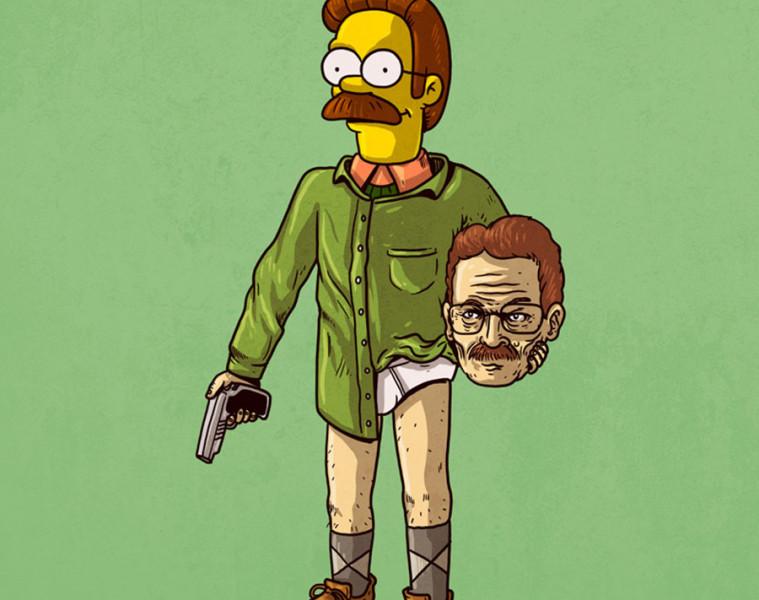 famosos_personajes_desenmascarados_2