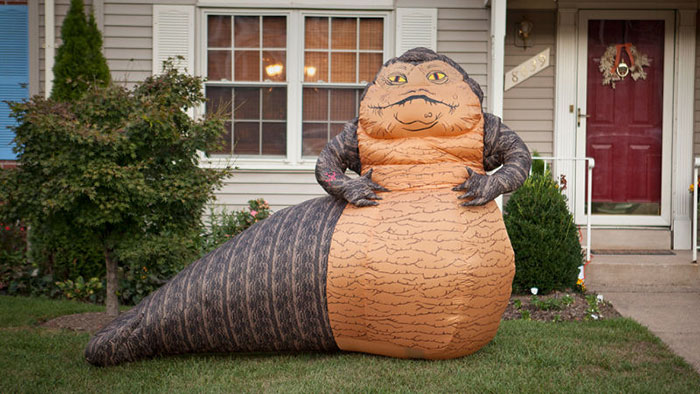 jabba_hutt_inflable_1