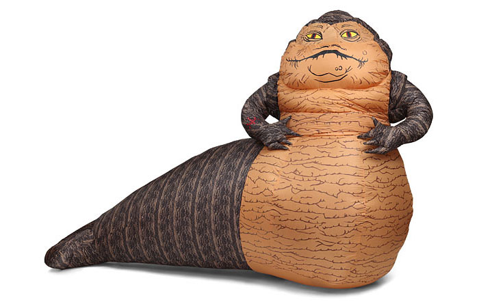 jabba_hutt_inflable_2